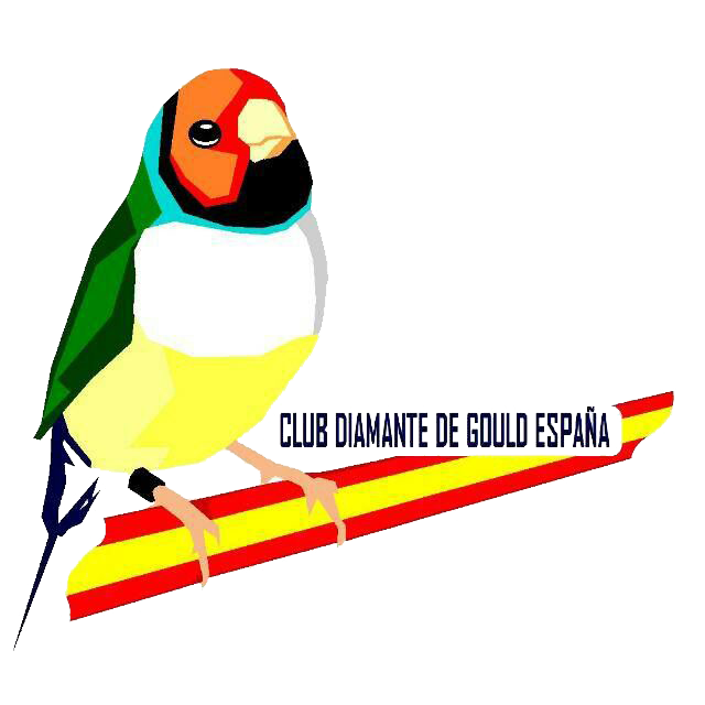 Club Diamante Gould España Logo