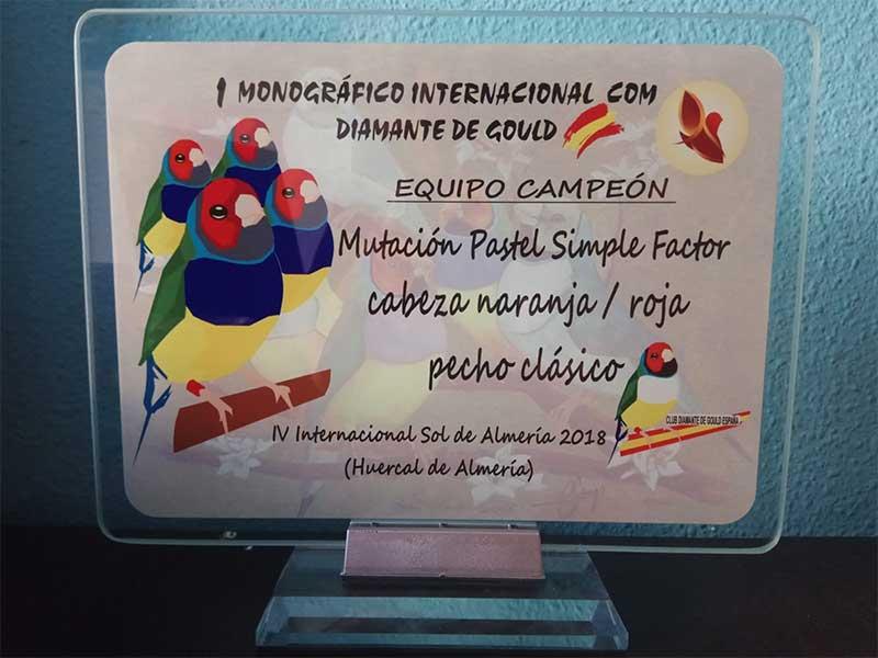 placa-diamante-gould-mutacion-pastel-simple-factor-cabeza-naranaja-roja-pecho-clasico-equipos
