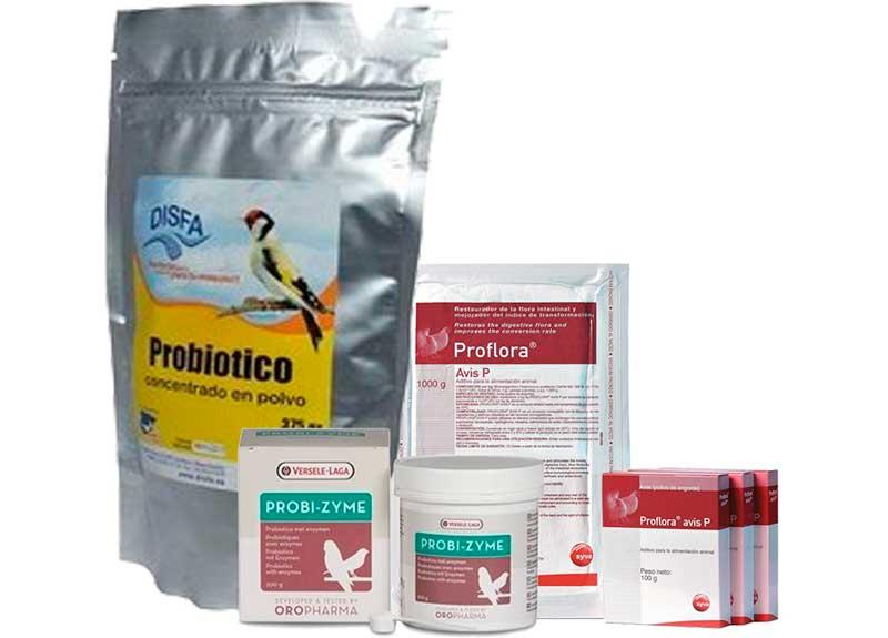 probioticos-alimentacion-aves-diamante-gould-productos