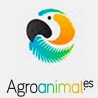 agroanimal_logo_1