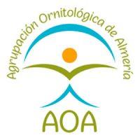 Asociacion Ornitologica de Almeria