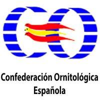 Confederacion Ornitologica Española