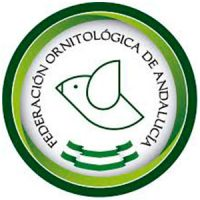 Federacion Ornitologica de Andalucia