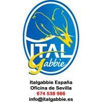 italgabbie_españa_logo