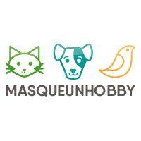 masqueunhobby.com