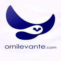 ornilevante_1